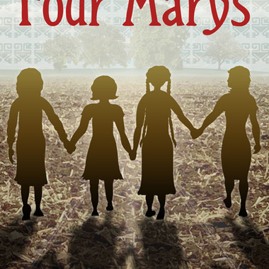 A Song of Four Marys