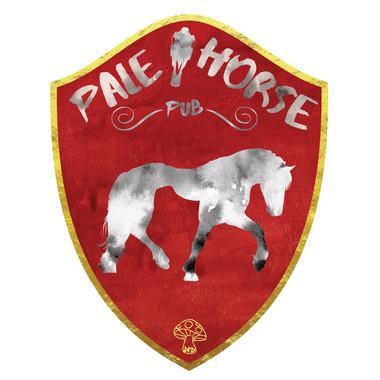 Pale Horse Pub
