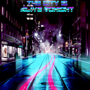 Moonlight City Drive 3: The City is Alive Tonight