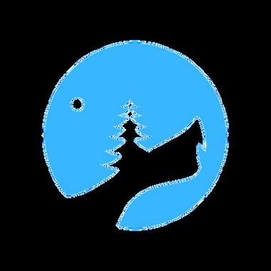 Basic Land Shark