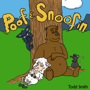 Poof & Snoofin