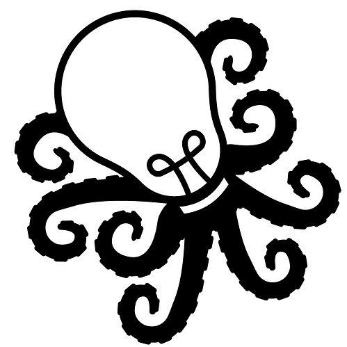 CC_CleverCreature_Logo.jpg