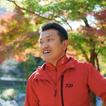 御岳渓谷でSDGsテーマに「ウェルネス森林浴」きのこ汁と田舎料理のランチも(東京)