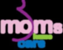 moms logo final.png