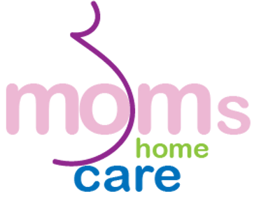 moms logo final.png