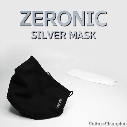 2. ZERONIC 마스크