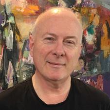 Paul Hetherington