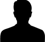 male-headshot-silhouette-21.png