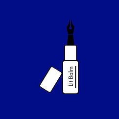 LitBalm Logo.png