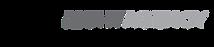 Cultural Fund Logo.png