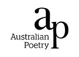 AP mini logo.png