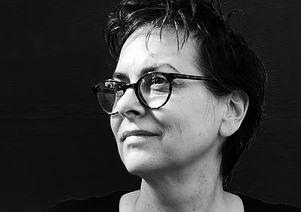 Poet Jordie Albiston
