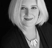 Melinda Smith headshot