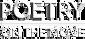potm text logo.png