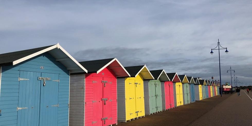 Eastbourne 5