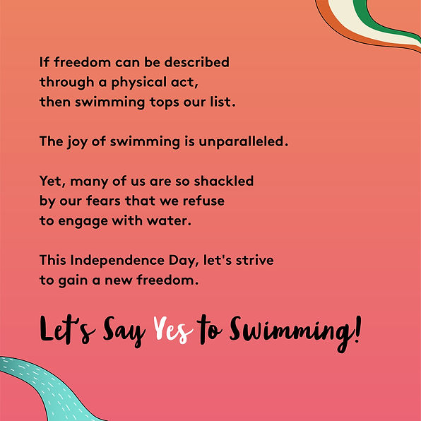 independence day-06.jpg