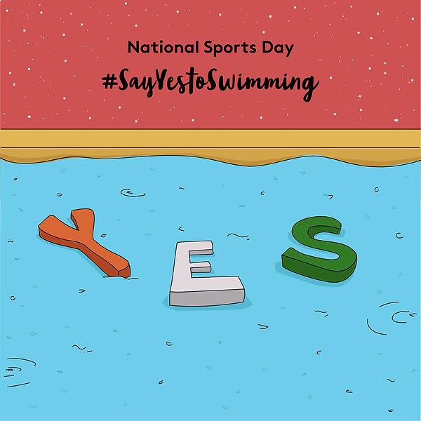 Sports day-01.jpg