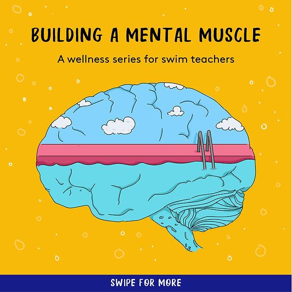 Building mental muscle workshop-03.jpg