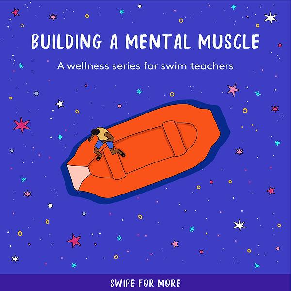 Building mental muscle workshop-02.jpg