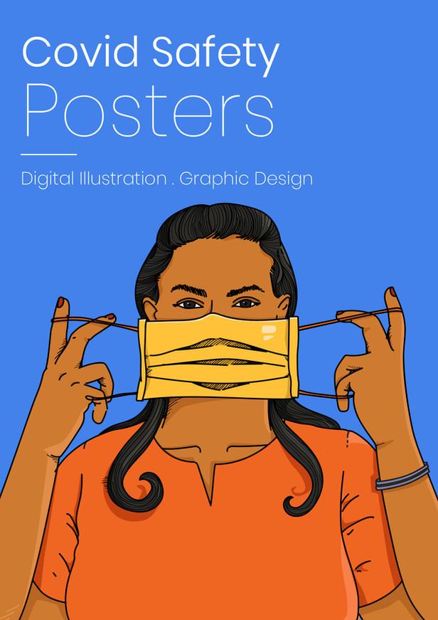 Covers-20.jpg