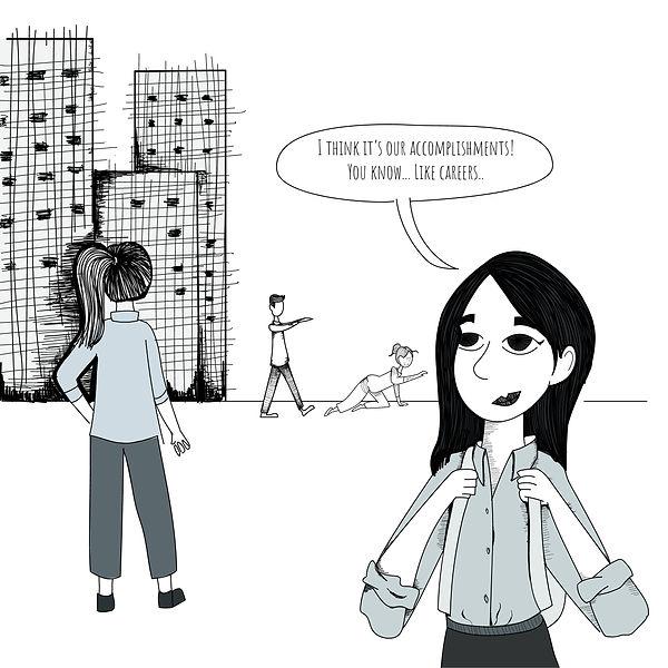 comic-03.jpg