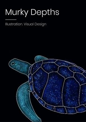 Covers_illustration-05.jpg