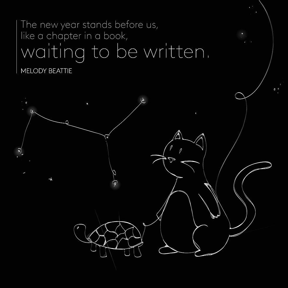 New Years Post-03.jpg