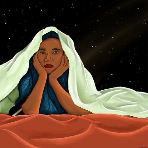 girl in blanket.jpg