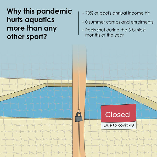 Why the pandemic-02.jpg