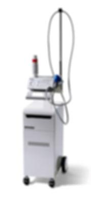 ems-shockwave-therapy-machine.jpg