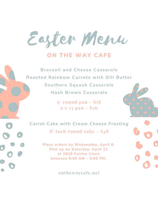 Pink and Blue Rabbit Easter Flyer-2.png