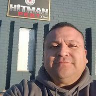Hitman.jpg