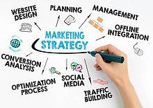 good-marketing-strategy-1.jpg