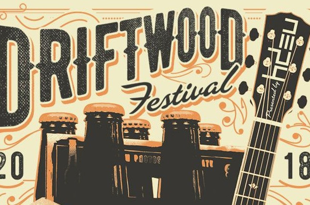 Driftwood Country Festival