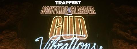 Trapfest