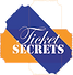 Final Logo - Ticket Secrets - website.pn