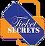 Final Logo - Ticket Secrets - website.pn