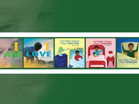 Free Online Children's Books