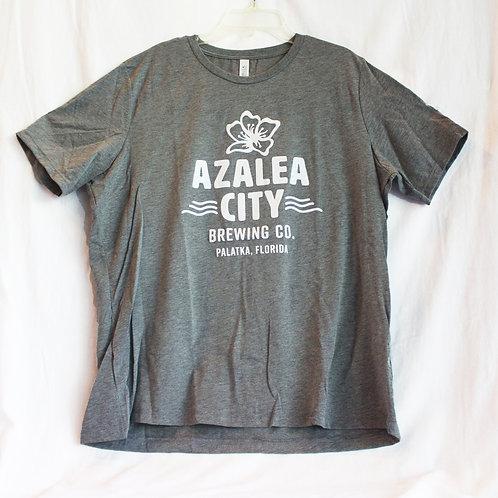 Women's T-Shirt: New Logo
