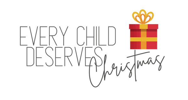 Every Child Deserves Christmas Logo.png