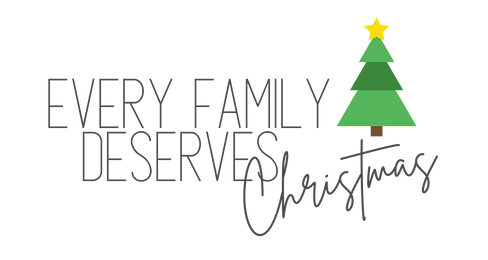 Every Family Deserves Christmas Logo.png