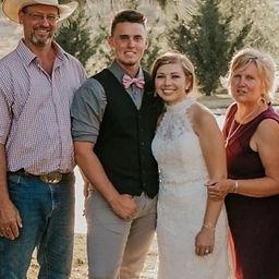 Bateman Family.jpg