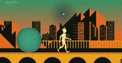 Draycir Animated Graphics