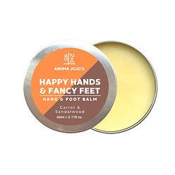 Aromajojos-Hand-Foot-Balm-Carrot-Sandalw