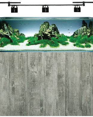 Aquascaper-Tank-1170x1177.jpg