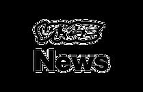 vice-news-vice-media-video-png-favpng-Cw