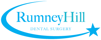 rumneyhill-logo2.png