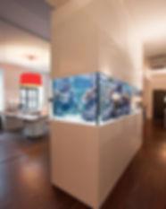 amazing-aquarium-divider-wall-for-office