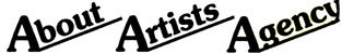 about-artists-agency-logo-1.jpg