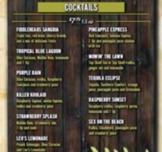 cocktails-2019.png